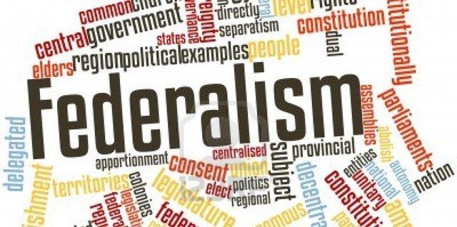 federalism.jpg