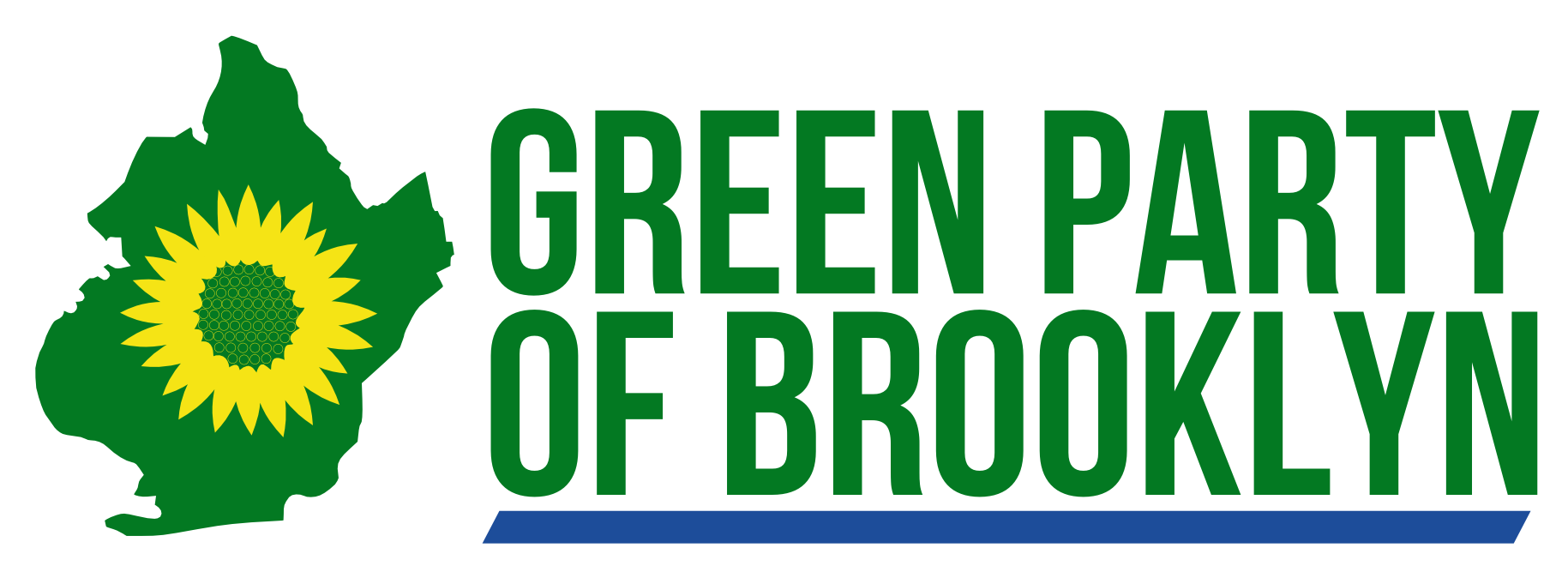 GreenPartyOfBrooklyn.png