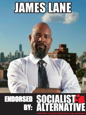 SocialistAlternativeNYC.jpg