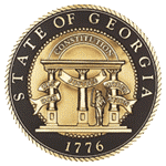 State_of_Georgia_Seal.png