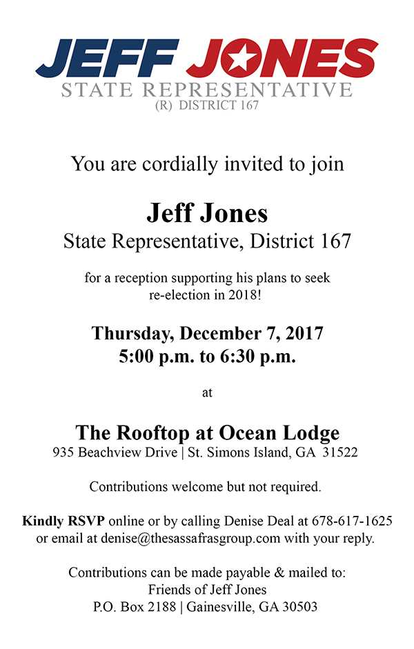 12.07.17_Rep._Jeff_Jones_Invite_-_St._Simons_wLogo_DDRev2.jpg