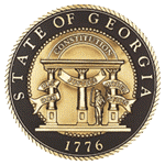 State-of-Georgia-Seal-Trans.png