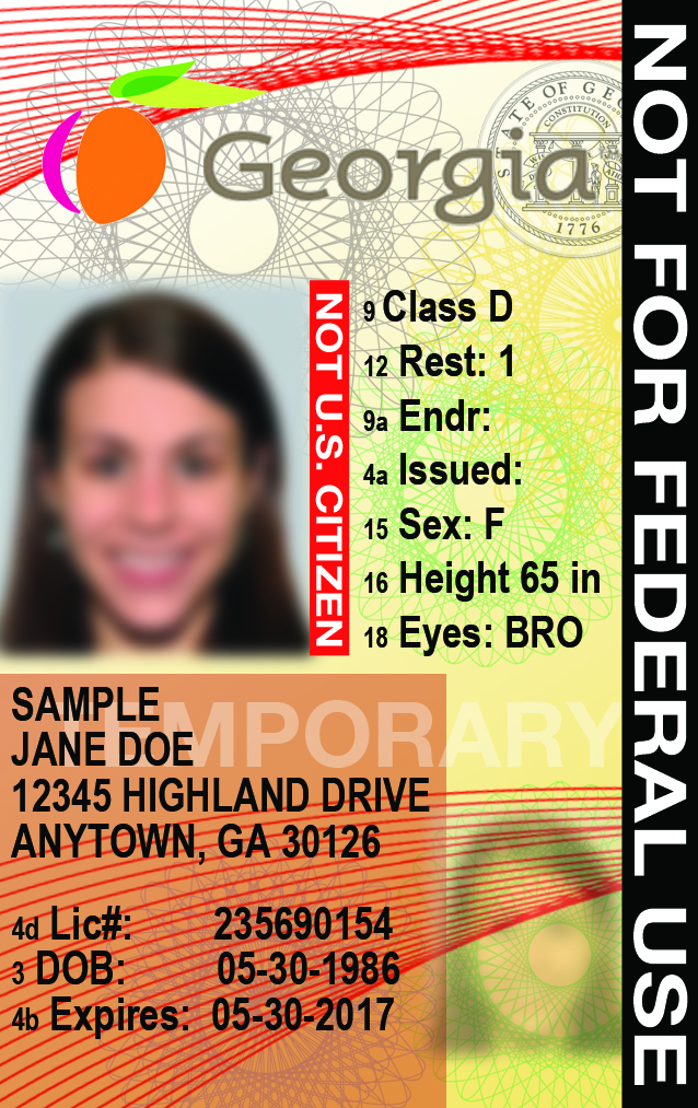Drivers_License_Mock_Up_New_Design_for_individuals_with_no_Legal_Status_per_UCCIS_2018-12-18.JPG
