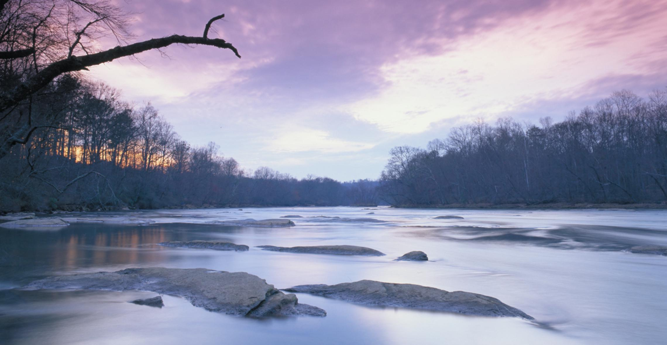 Chattahoochee-river-winter-sunset.jpg