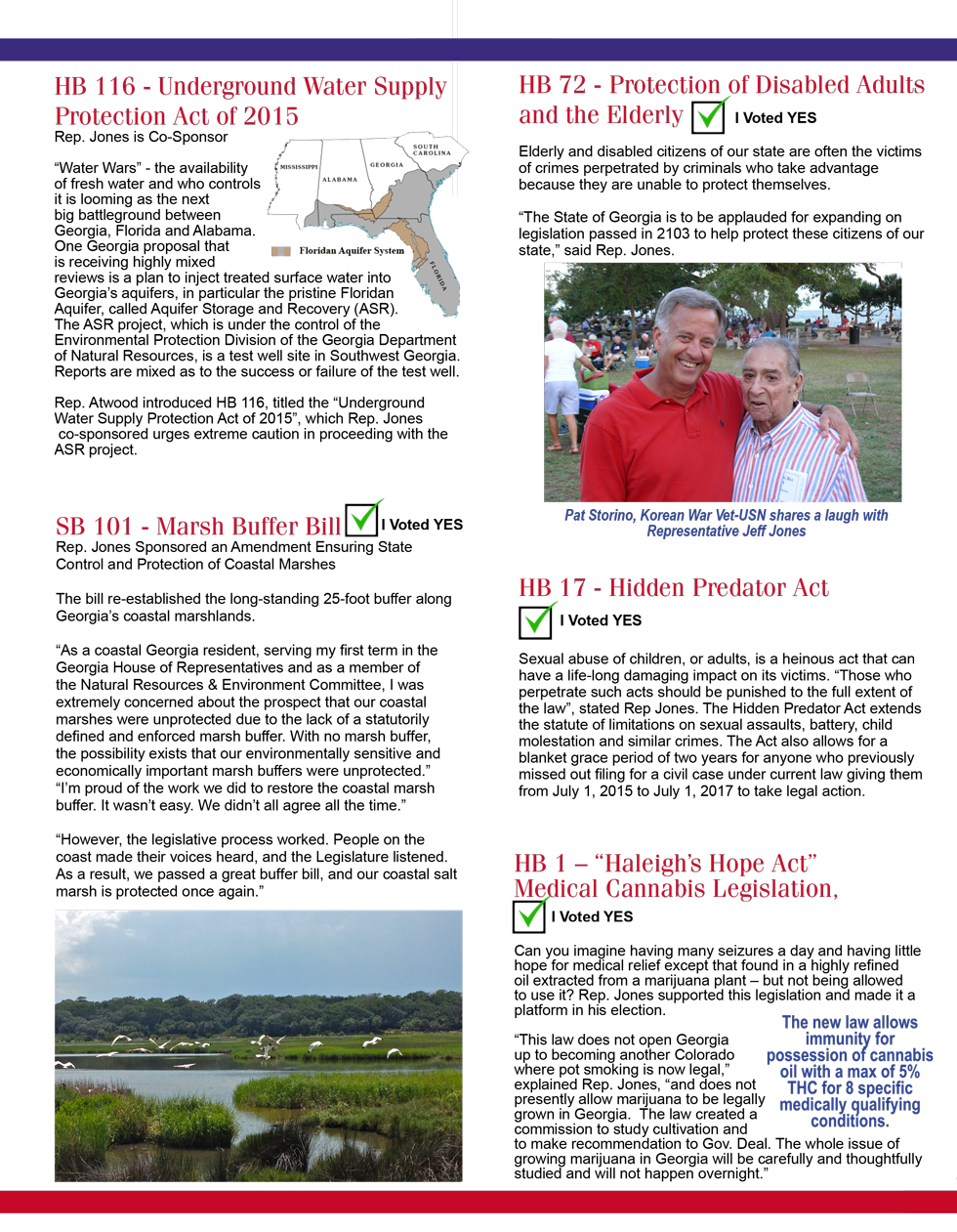 VJJ_Newsletter_Final-2-Page2.png