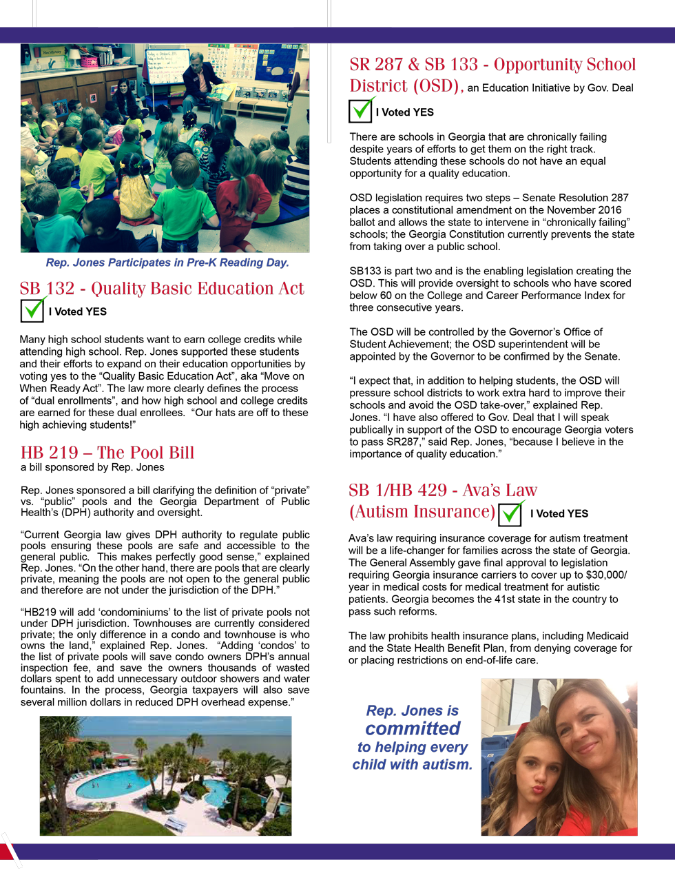 VJJ_Newsletter_Final-2-Page3.png