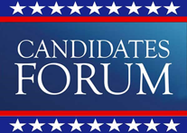 GOP-Candidates-Forum.png