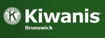 Brunswick_Kiwanis_International.png