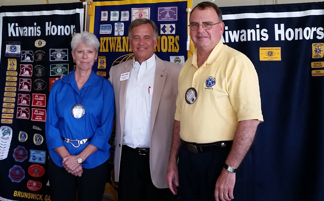Brunswick-Kiwanis-International-09082014.png