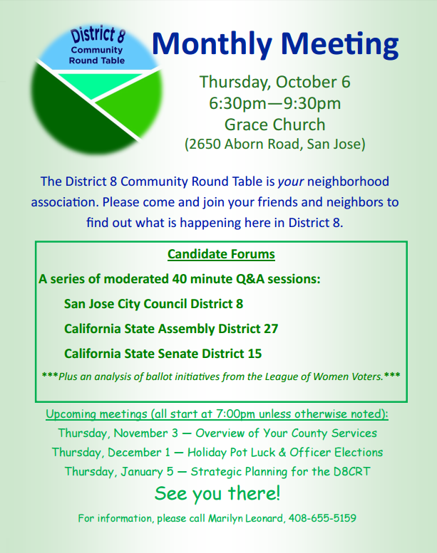 D8_Roundtable_Flyer.png
