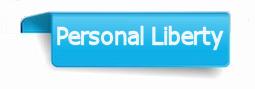 personal_Liberty.tab.png