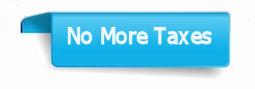 tax.tab.png