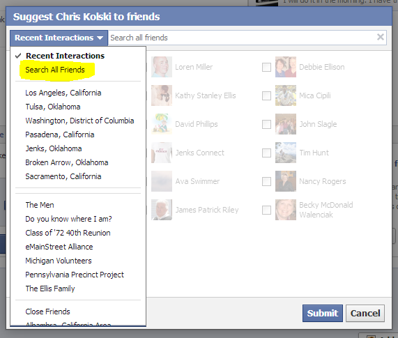 fb.search.all.friends.png