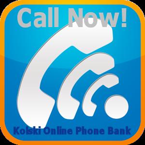 phone.bank.cn0.png