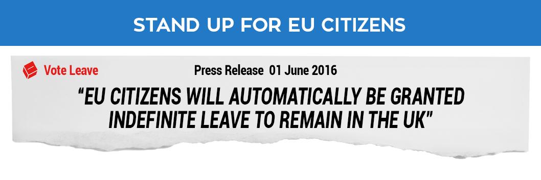 EU-citizens.png