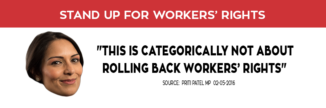 Stand-up-for-workers-rights-website.png