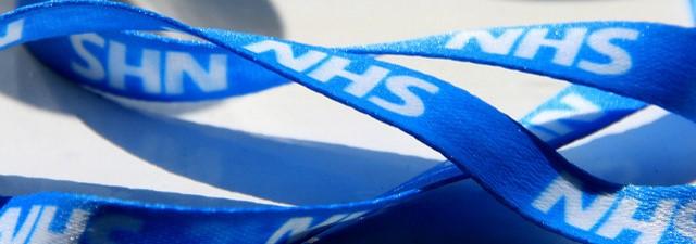 NHS_(2).jpg