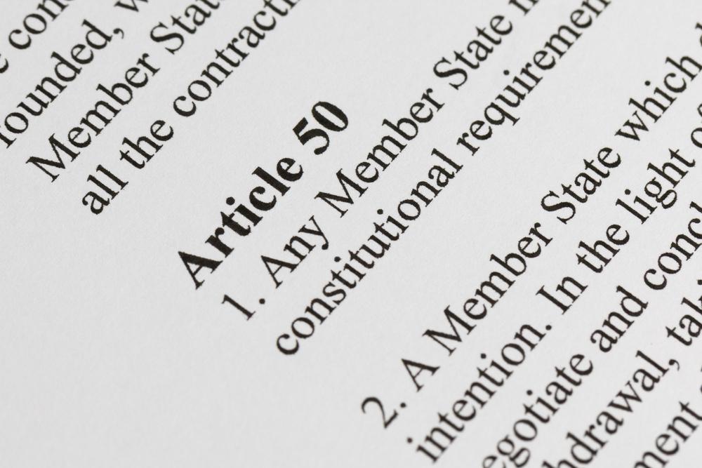 Article_50.jpg