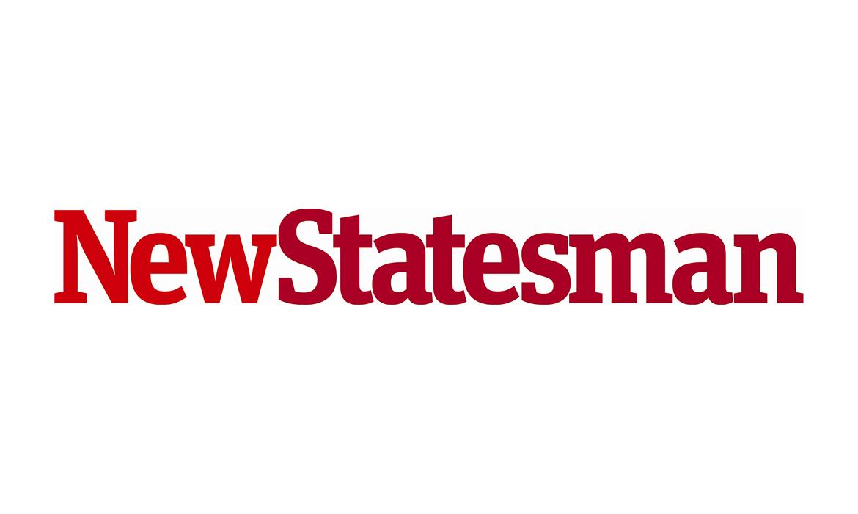 New-Statesman.png