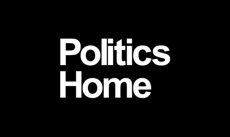 Politics-Home.png