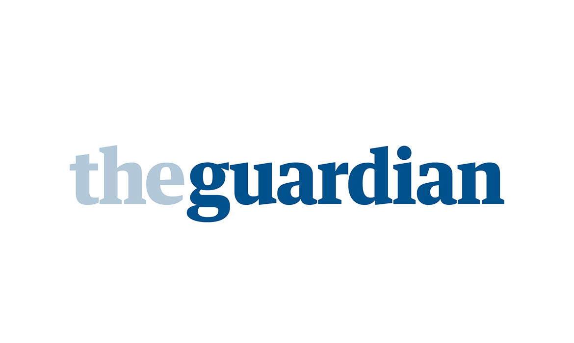 The-Guardian.png