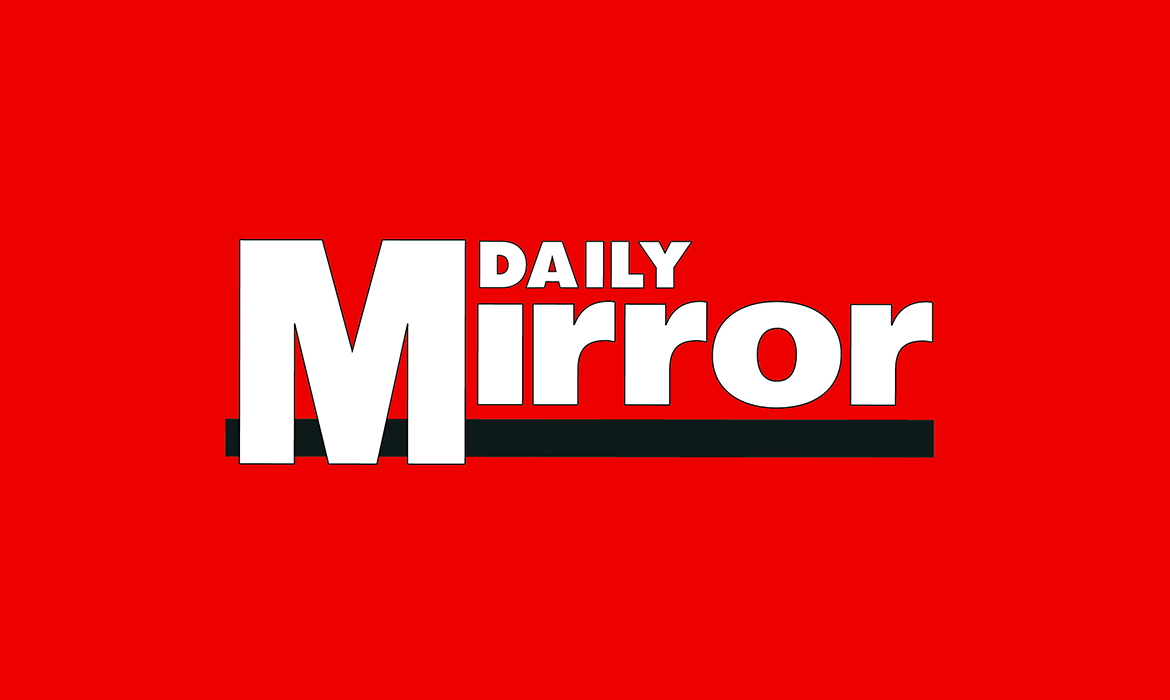 The-Daily-Mirror.png