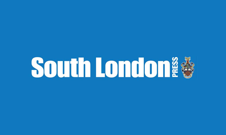 South-London-Press.png