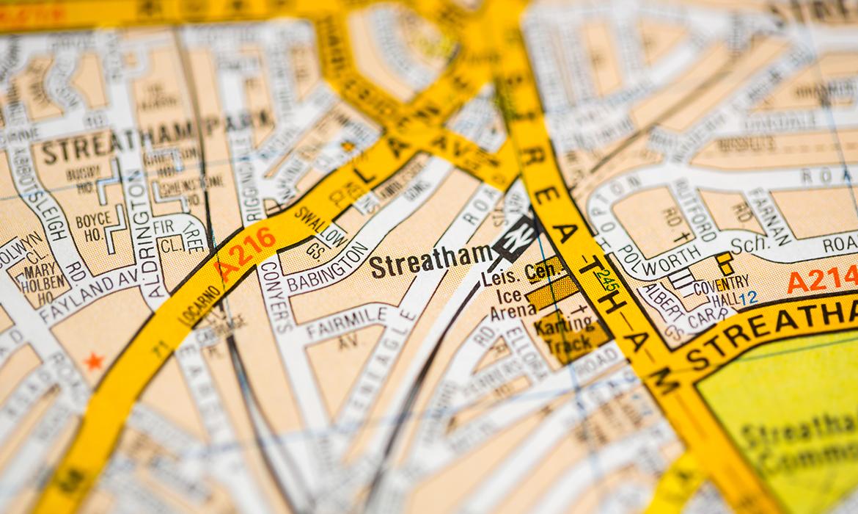 Streatham-map.jpg