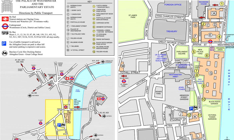Parliament-map.png