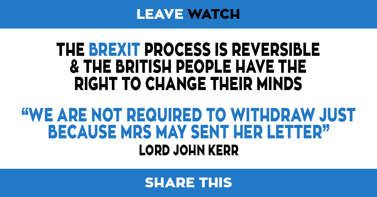 Lord-Kerr-(Blue).png