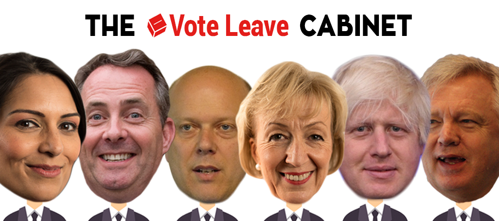 Vote-Leave-Cabinet.png