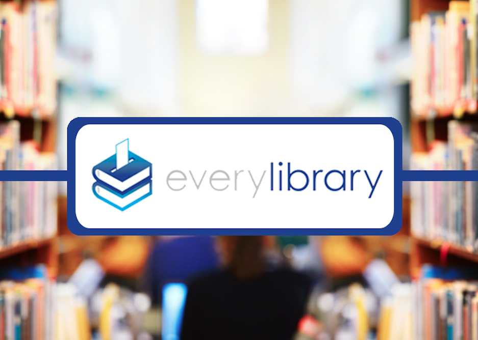 (c) Everylibrary.org
