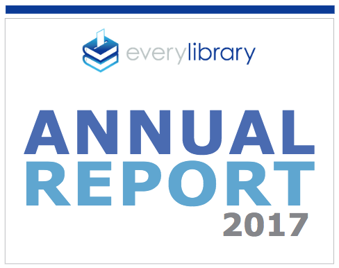 Download our annual report here