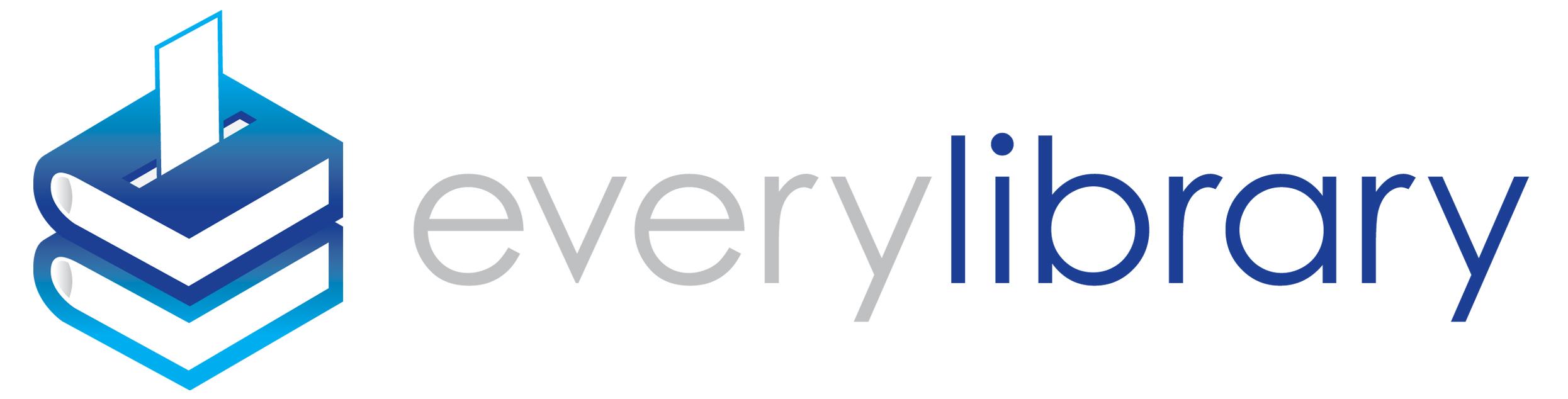 EveryLibrary