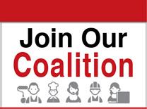 join-coalition.jpg