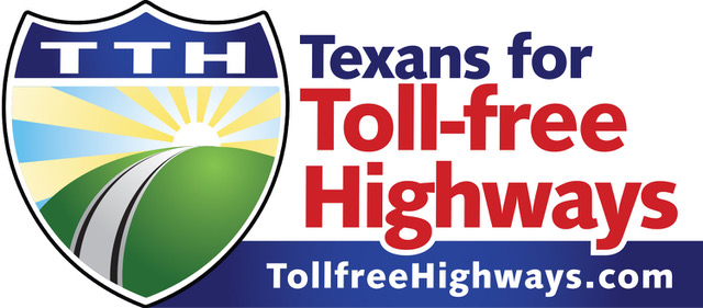 Texas for Toll-Free Highways endorses Fernando Padron for State Representative HD 116