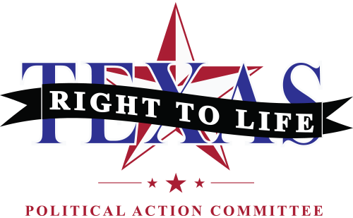 Texas Right to Life PAC endorses Fernando Padron for State Representative HD 116