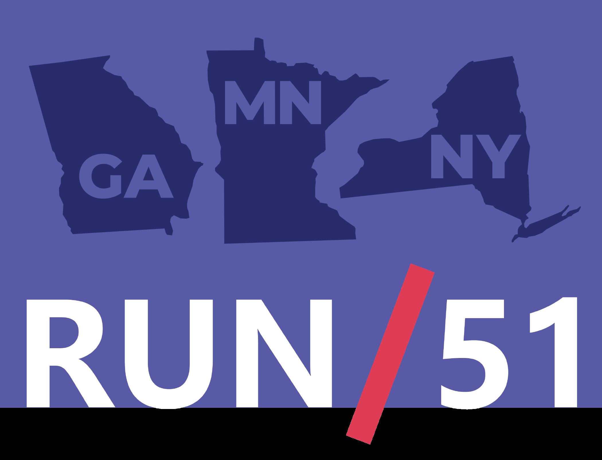 Run51_iconpng.png