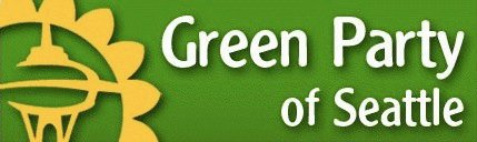green_party_of_seattle_logo.jpg