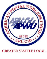 apwu-logo-gs.jpg