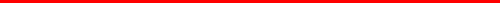 red_line_500.jpg