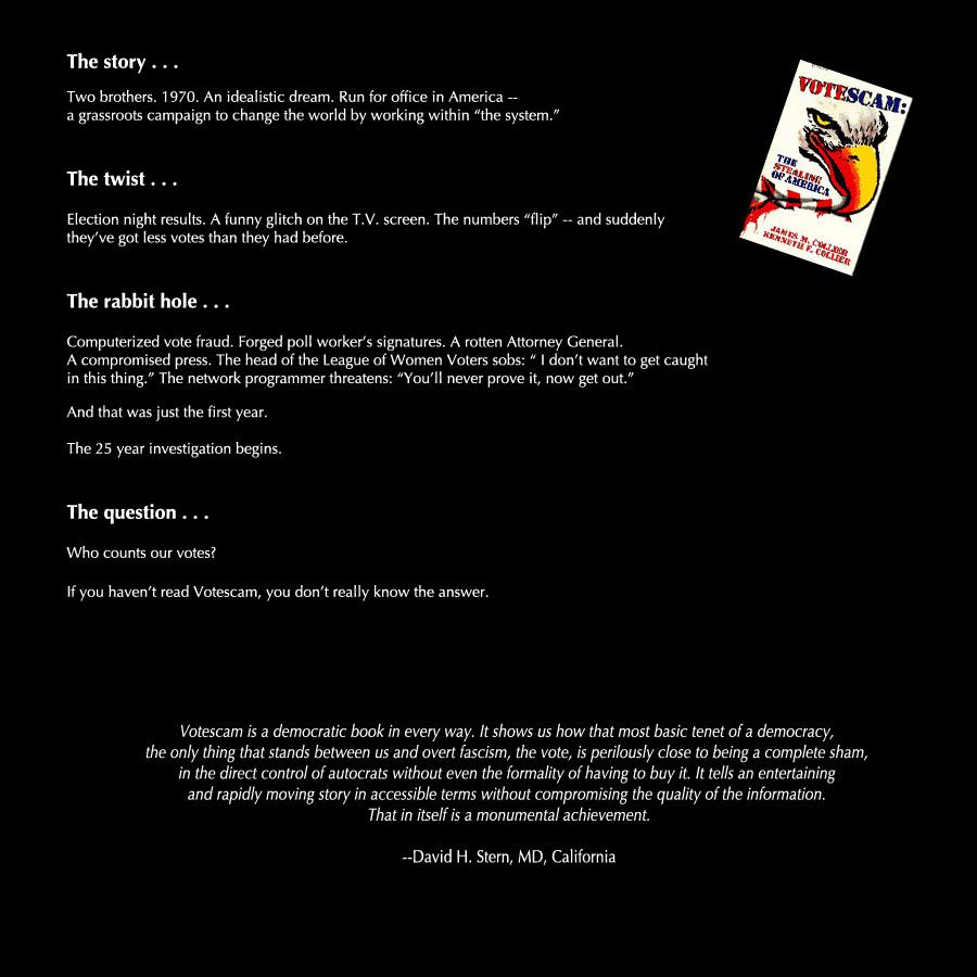 The_Story_._._.jpg