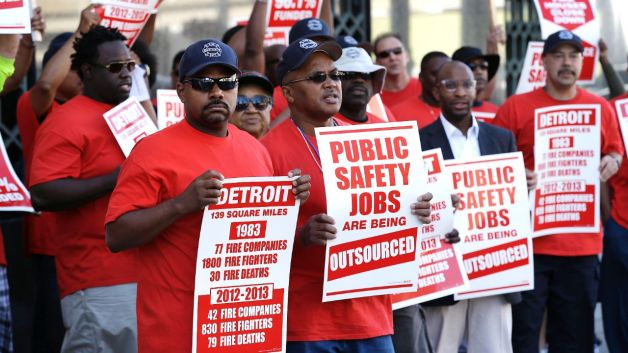 072513-national-detroit-bankruptcy-jobs.jpg