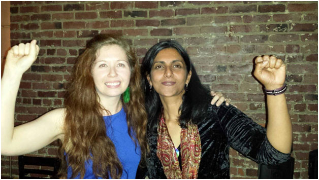 Jess-and-Kshama-Launch-Party.jpg