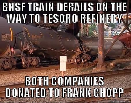 oil_train_chopp_meme.jpg
