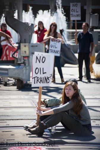 no_oil_trains_photo.jpeg