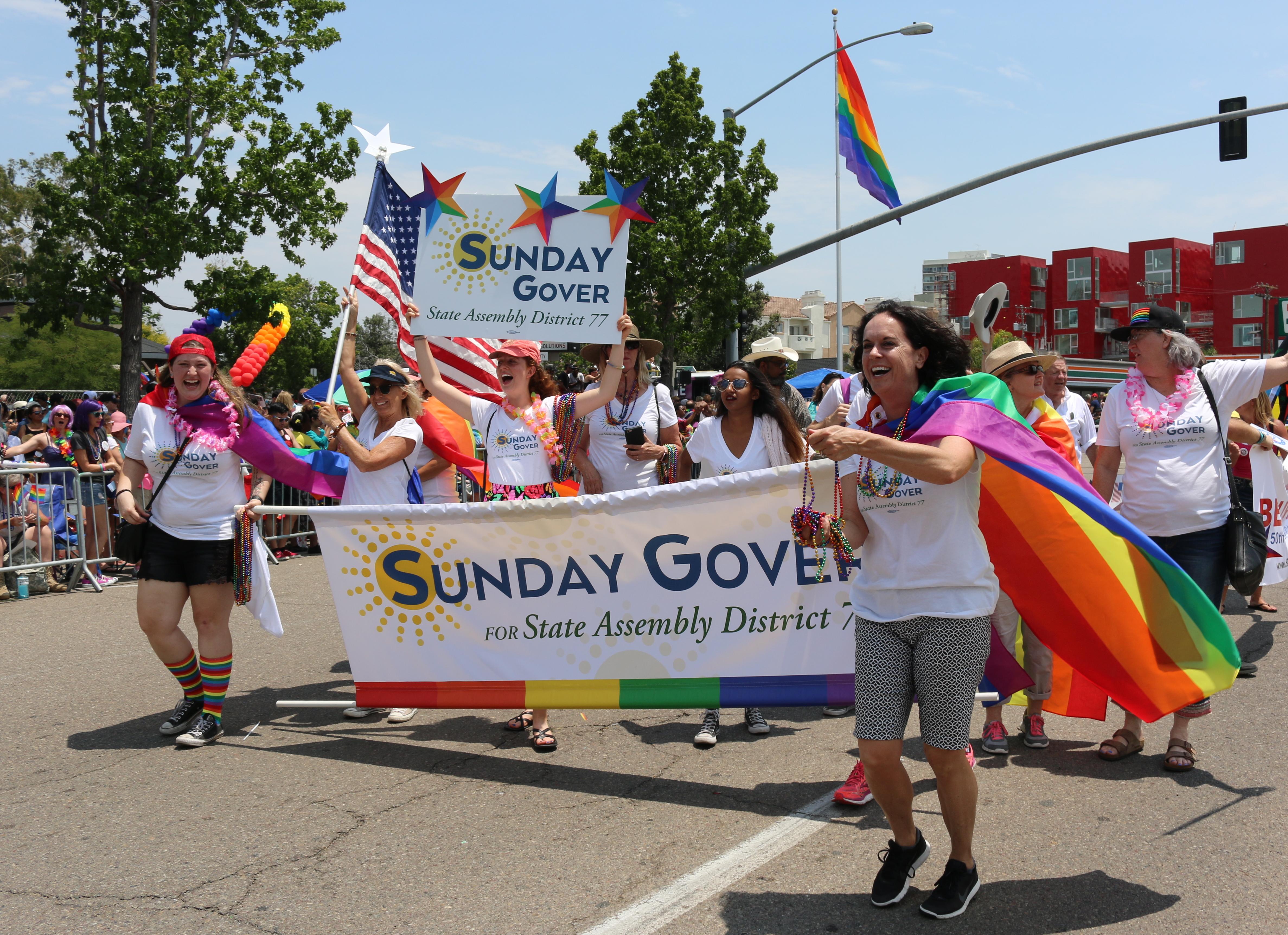 Pride3-07-15-17.JPG