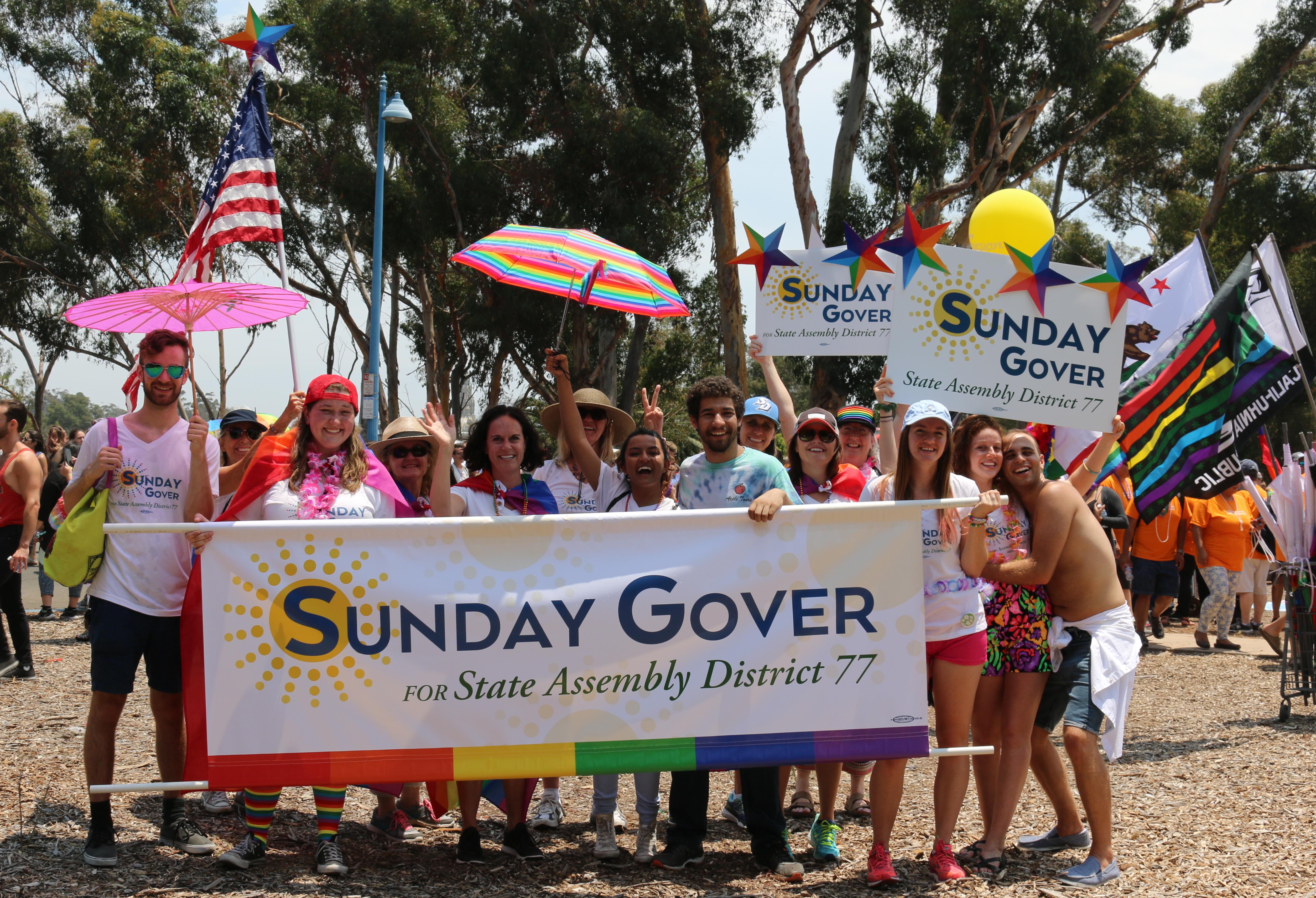 Pride6-07-15-17.JPG