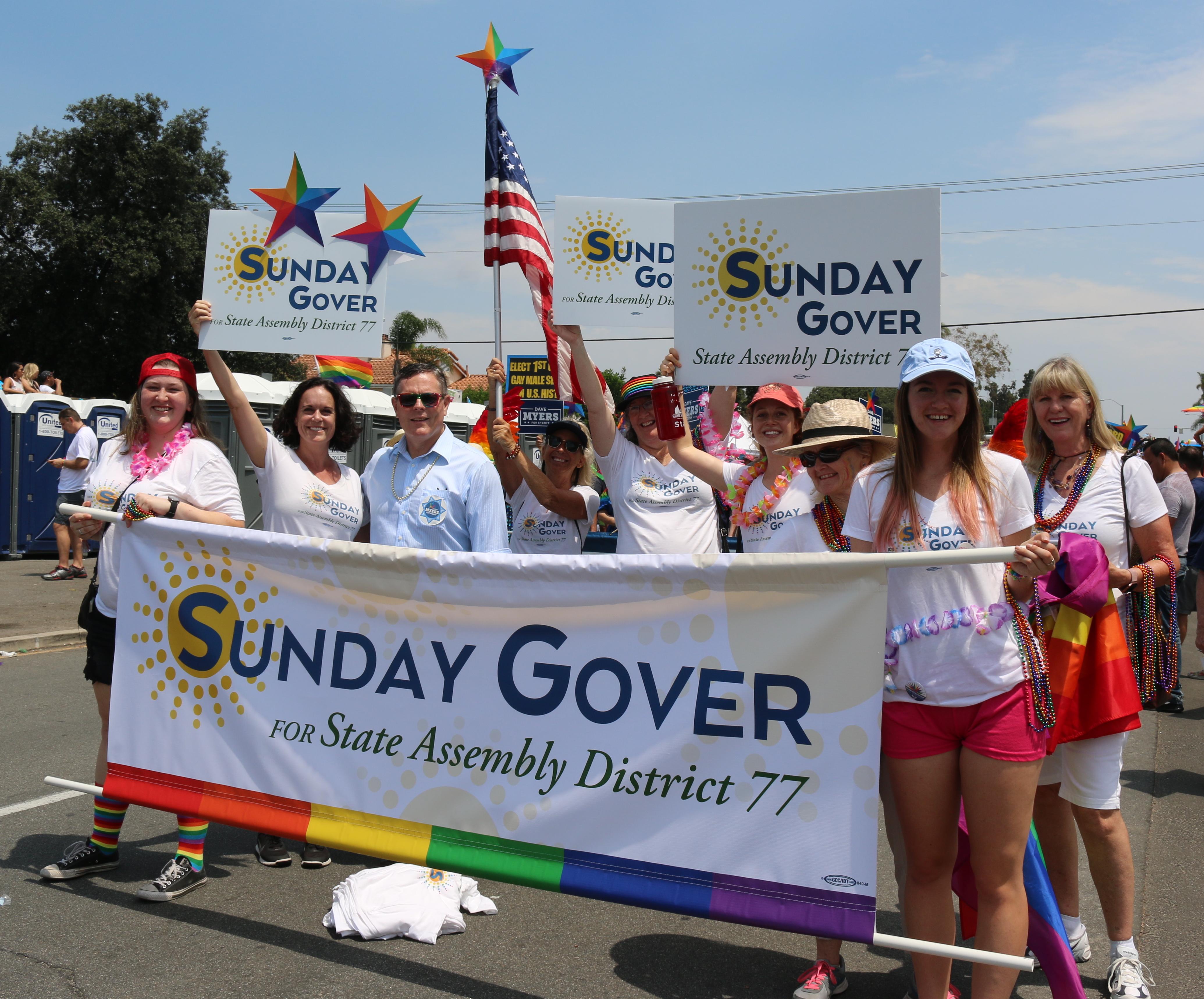 Pride1-07-15-17.JPG