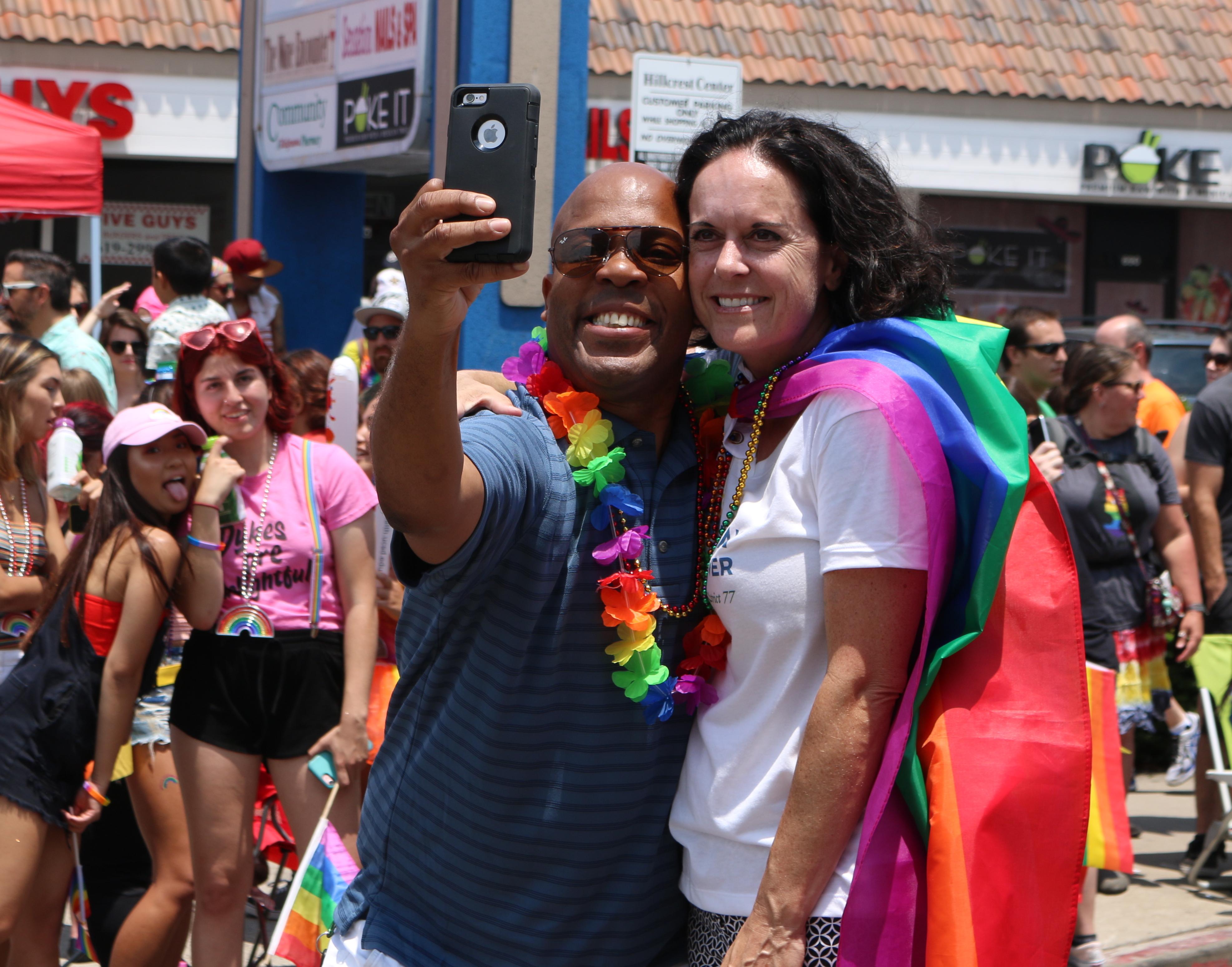 Pride4-07-15-17.JPG